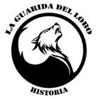 La guarida del Lobo Historia
