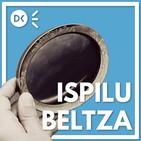 Ispilu Beltza