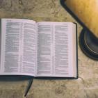 013 - Rodzaju 13, 1 Kronik 13, Ozeasza 13, Psalm 13, Przys?ów 2:6-7