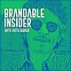 Brandable Insider Domain Review #10