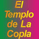 El Templo de la Copla (14/02/2019)