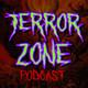 6Cap. FESTIVALES METALEROS! - Lo que viene siendo - Terror Zone -