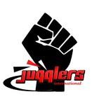 @jugglersintertional essential services v1 - modern reggae anthems