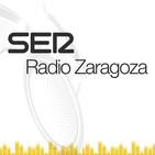 Las noticias de Aragón, 06:50 (30/06/2020)