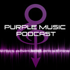 Purple Music - Un podcast sobre Prince