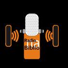 Radio na Biblio 2017-2018