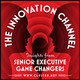 Agile Innovation - Insights from Richard Warner, CIO LV=