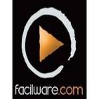 Podcast Facilware Radio