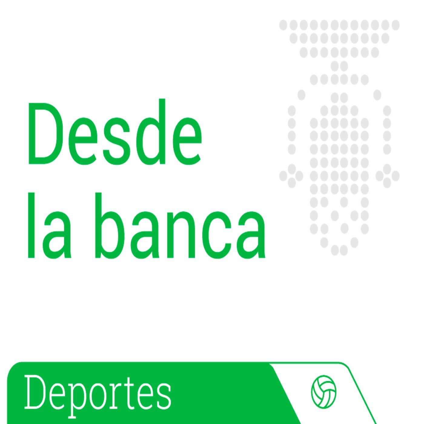 Desde la Banca
