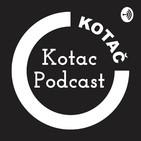 Kota? Interview #5 - 19.03.2020. - Ivan Šarar
