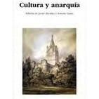 Cultura y Anarquía de Matthew Arnold