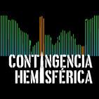 Contingencia Hemisférica