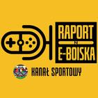 FUT Champions straci?o sens - FIFA TALKS #22