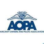 AOPA Pilot Information Center Podcast