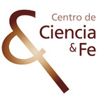 Centro de Ciencia y Fe