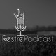RestrePODCAST Episodio 006
