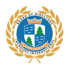 InCruises Board of Directors