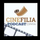CINEFILIA ESPAÑA