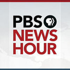 July 21, 2019 - PBS NewsHour Weekend full episode