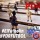 EF 2019-06-23 1/8 Final: Francia-Brasil