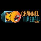 channelfireballpodcasts's podcast