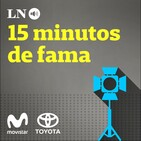 15 minutos de fama
