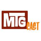 MTGCast » East West Draft Cast