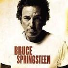 Pioneros: Bruce Springsteen (Incompleto)