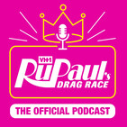 SNATCH GAME with Raja