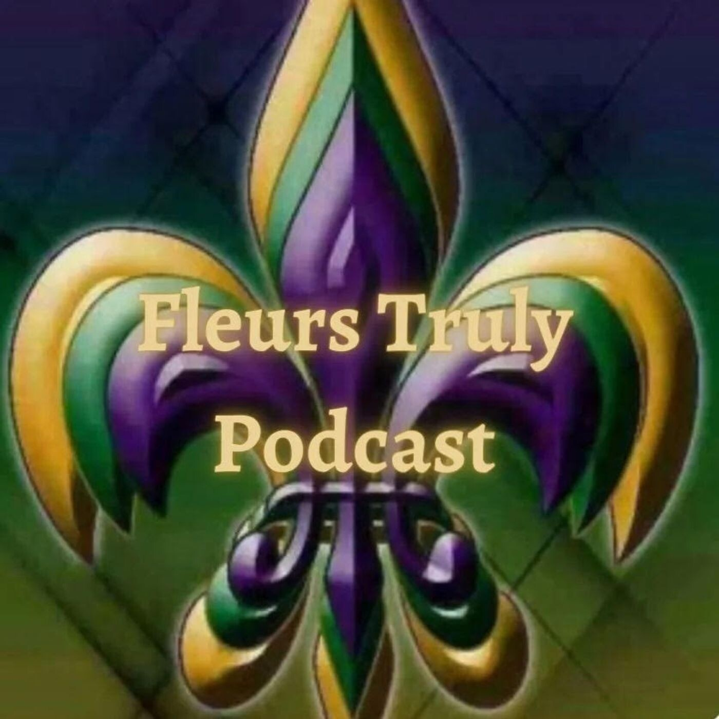 Jeff's New Twitter Name is Released!, Virtual sports, concerts & tv, NOLA acts of kindness