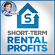 28: Short-Term Rental Boom or Bubble? with Marriott International's Jennifer Hsieh