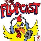 Flopcast 381: Prisoners of Pop