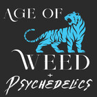 Interview with Farmer Rick of Green Carpet Growing