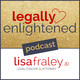 """EP49: What To Do When a Client """"Ghosts"""" You and Doesn't Pay"""