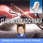 CLÁSICA EN RADIO MARÍA