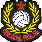 Grada Roja Radio ¡De Vuelta!