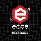 Ecos del HexaDome