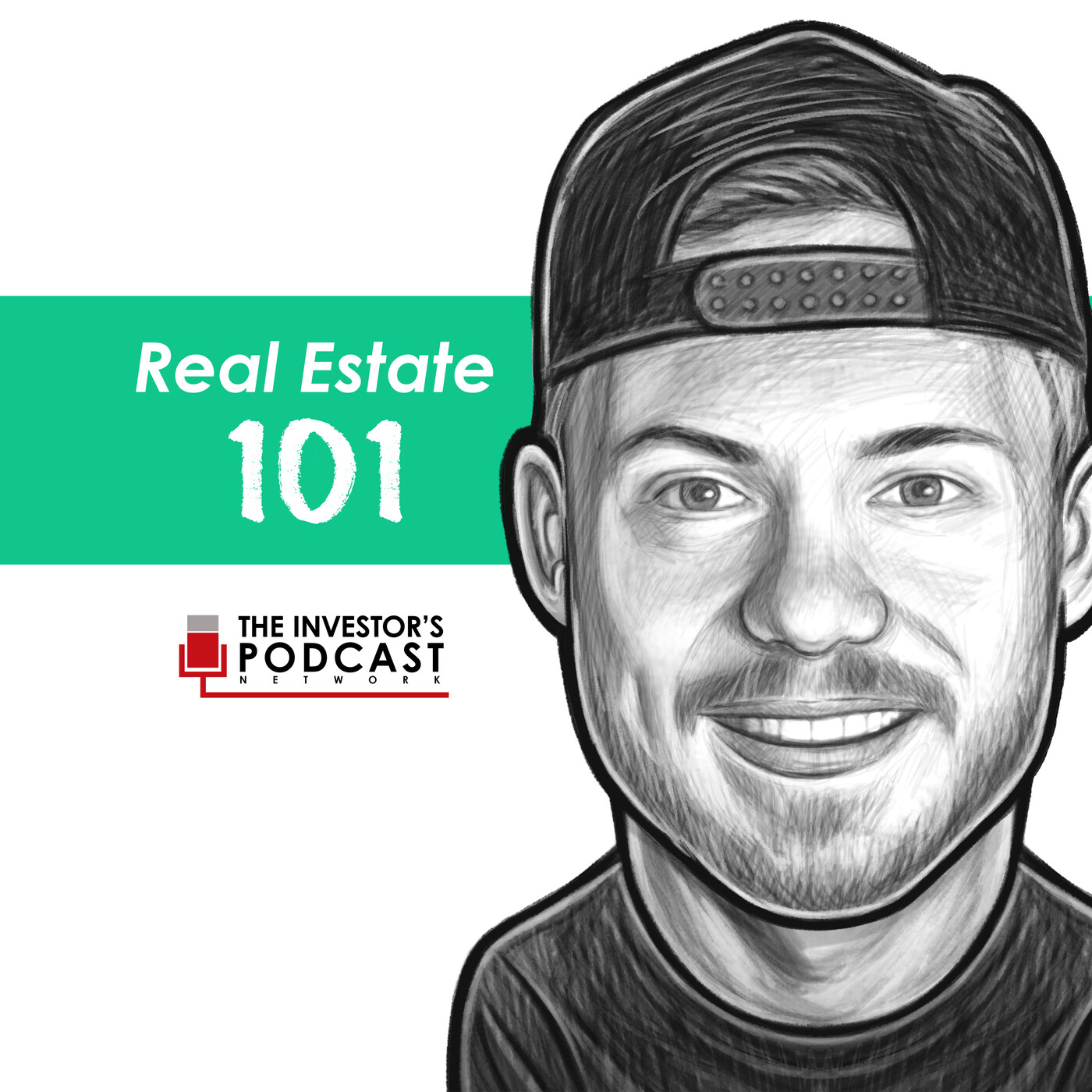 REI040: Creating Growth in Real Estate through Networking with Willie Mandrell