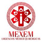 MEXEM Medicina de Urgencias