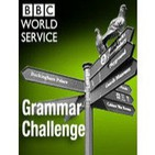 Grammar Challenge: The 'zero' article
