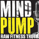1124: Training Arms Daily to Kick Start Growth, the Most Universal Corrective Exercise, Overcoming Procrastination &a...
