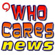 The Who Cares News 8-19-19 Ep. 1584