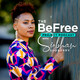 Chasing Free with Stacey Flowers