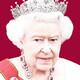 Summer edition. Harry e Meghan contro la Corona britannica