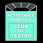 Respetable Público 2020-02-14
