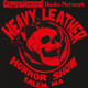 Heavy Leather Horror Show Episode 21: Rent-a-Pal