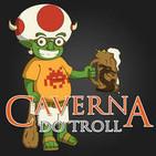 TrollCast #18 - PS4, Xbox 720 e Wii U