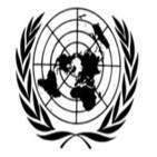 Podcast Radio de las Naciones Unidas