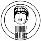Podcasts BoomBap Dealers Radio Show