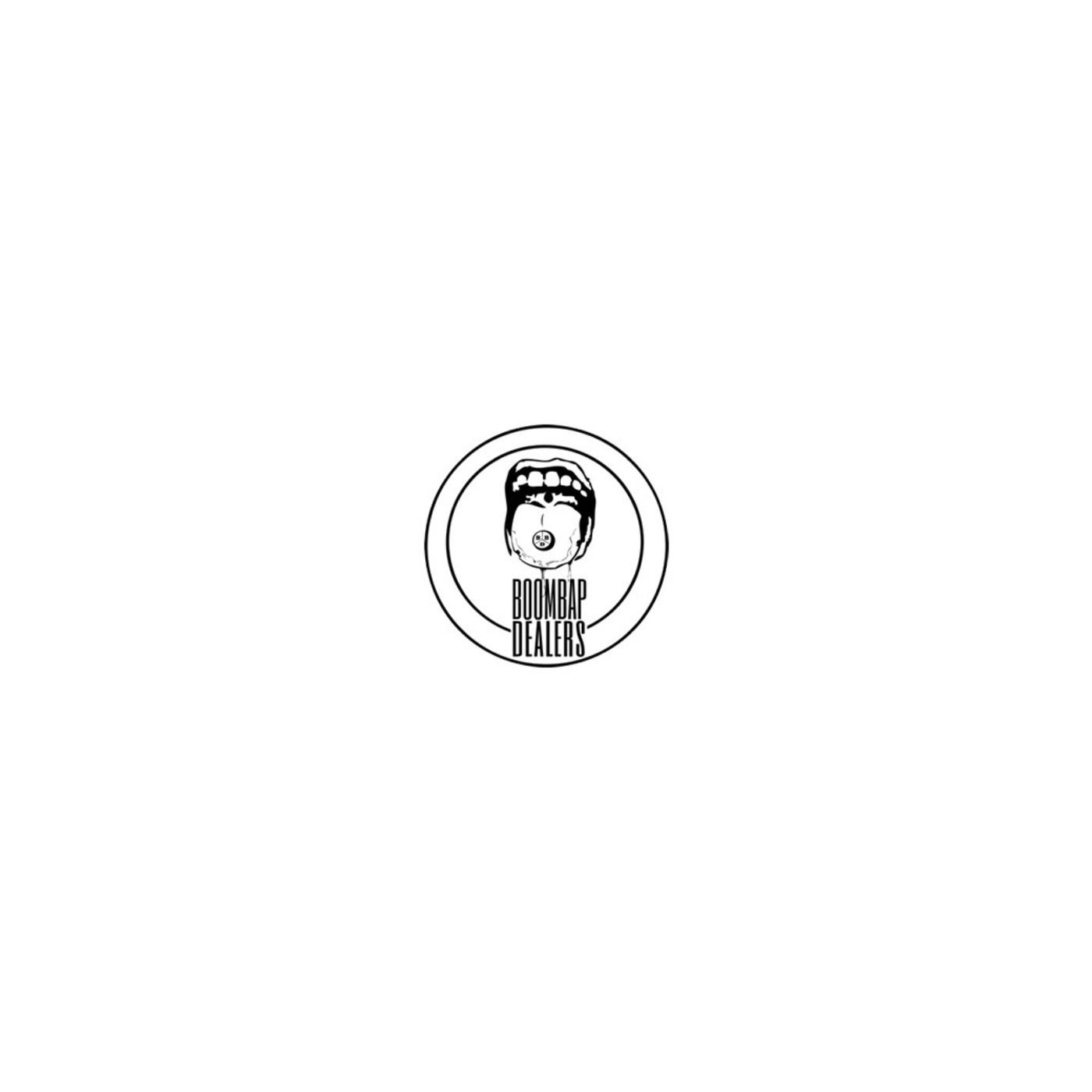Podcasts BoomBap Dealers Radio Show